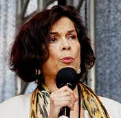 Bianca Jagger Foundation and reforest Latin America